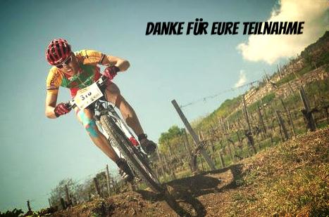 Wein Stein Bike